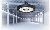 LED камбани