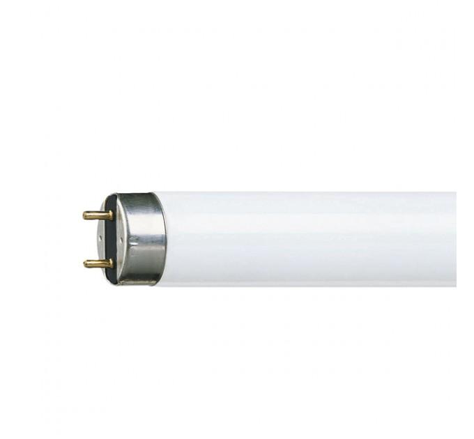 Philips луминесцентна тръба TL-D 18W/865 G13 604mm