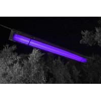 Philips луминесцентна тръба ултравиолет TL-D 18W/108 G13 604mm