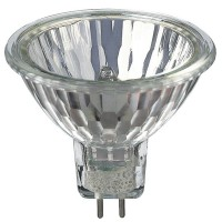Philips дихроична лампа 12V/50W ESSENTIAL 36D