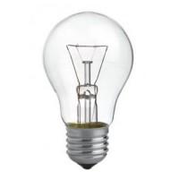 Real Save електрическа крушка A55 60W E27 240V