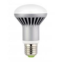 Led лампа  R63/AL 12W E27 220V  NW 4200K Visiblelux