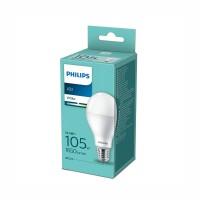 Philips Led лампа 14.5W A67 E27 1650lm 3000K 10000h матирана
