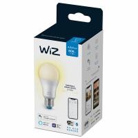 WIZ Wi-Fi Led лампа 8W A60 E27 806lm 2700K 25000h