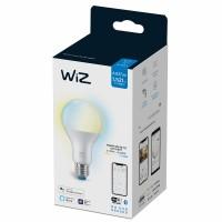 WIZ Wi-Fi Led лампа 13W A67 E27 1521lm 2700K-6500K 15000h