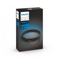 Philips HUE Play Кабел за RGB фонов осветител черен