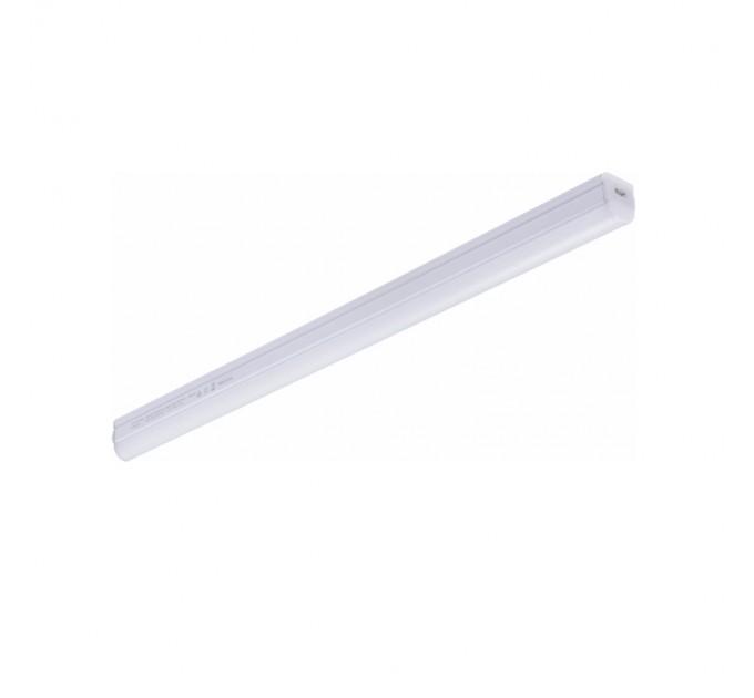 Philips LED осветително тяло BN013C LED10S/840 L600 IP20 Ledinaire