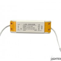 LED драйвър 40W за панел 204AL0000124/125
