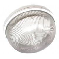 LED плафон 6W KAME/W 03 4000K ф235 Lightex