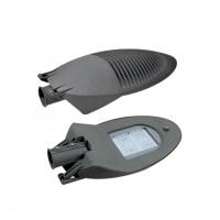 SMD LED Уличен осветител 100W 6500K130 lm/W IP65 за Ф60 драйвър Meanwell и чип Philips 3030 Lightex