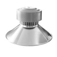 LED камбана 60W 6500K ф160 драйвър MEAN WELL Lightex