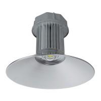 LED камбана 100W ф160  6500K Lightex