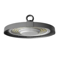 LED камбана UFO II 200W 6500K  IP65 Lightex