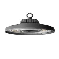 LED камбана UFO PRO 200W 6500K 135lm/W  IP65 Lightex