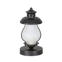 7346 Настолна лампа Victorio 1хЕ14 Rabalux