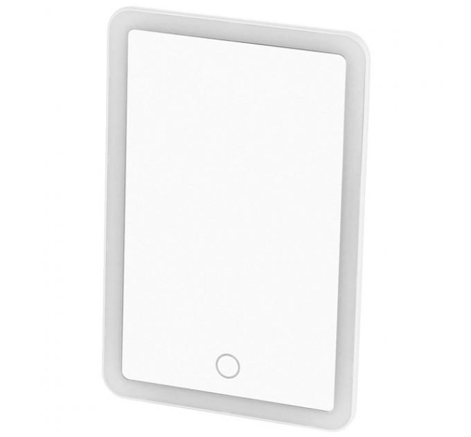 Led Настолно огледало 4W бяла светлина USB DC5V Lightex