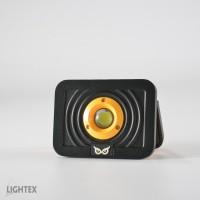 LED Преносима лампа 10W IP44 Epistar Lightex