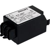 Philips запалка SI 51