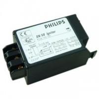 Philips запалка SN 58 S