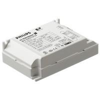 Philips електронен баласт HF-P 2x18W PLT/C EII