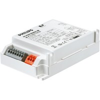 Philips електронен баласт HF-P 2x18W PL-T/C
