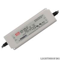 LED драйвър 150W 12V 0-10A IP67 MEAN WELL
