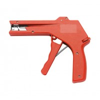 Elematic Пистолет за кабелни превръзки 2.2-4.8мм 5403