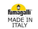 brand-fumagalli