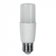 LED лампа STIK T37 9W 220V E27 NW 4000K  Lightex