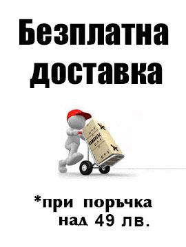 banner-top-доставка